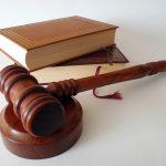 recht europees hof